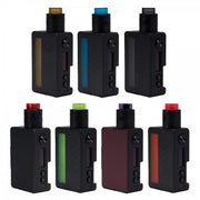 Vandy Vape PULSE X BF Kit - E-Juice Deals www.ejuicedeals.com
