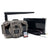 Camera MG984G-36M, SD card, Battery and Cable