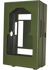 Security box SG100A5