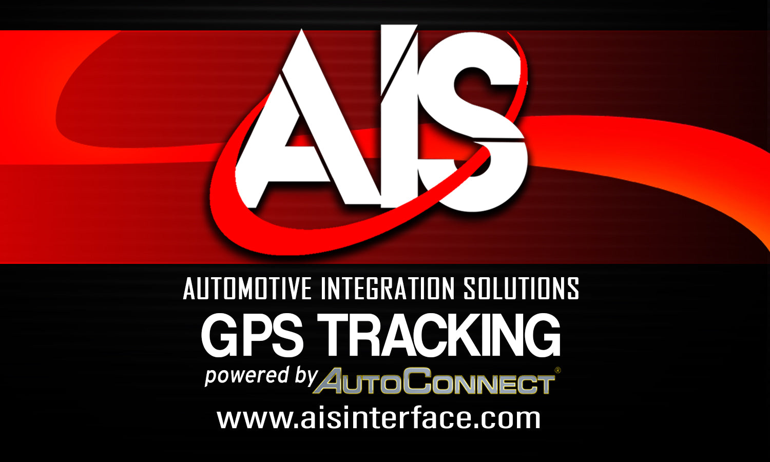 Gps Tracking Automotive Integration Solutions Ais Wiring Diagram Powered By Autoconnects Mapping Dashboard Interface Is Part Of A World Class End To Fleet Management Solution