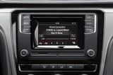 ADD-ON SIRIUS/XM PT#GSRVW01