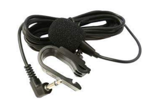 3.5MM JACK REPLACEMENT MIC PART#35MIC