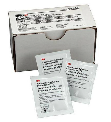 3M™ Automotive Adhesion Promoter PART#3M06396-25