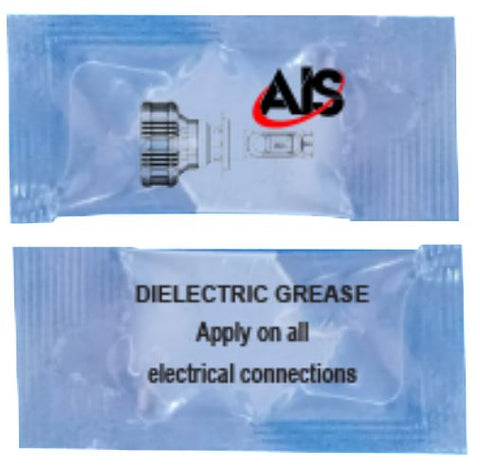 DIELECTRIC GREASE AISDEG-25