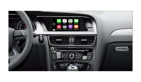 AUDI NON-MMI CARPLAY/AA INTERFACE PART#ADAPMOD1