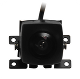 UNIVERSAL 180 DEGREE VIEWING CAMERA PART#U180CAM