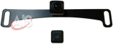 ONE TOUCH MULTI-VIEW CAMERA PART#MVCAM1
