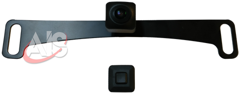 """ONE TOUCH"" ZOOM CAMERA PART#LPZCAM"