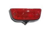 OE FIT 3RD BRAKE LIGHT CAMERA FOR THE CHEVROLET/NV 200 PART#NV200CAM1