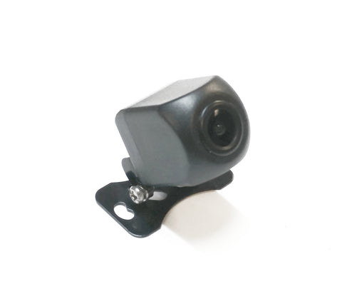 PRO-SERIES SONY HD CCD UNIVERSAL CAMERA PART# PROUCAM1