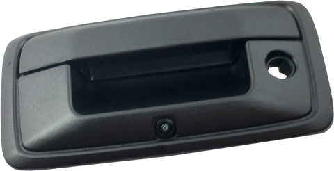 2014-2018 GM TRUCK TAILGATE HANDLE CAMERA PART#SVGM1