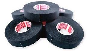 EXTERIOR TESA TAPE PART#AIS51036