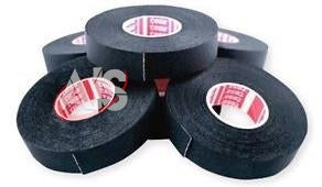 "3/4 "" INTERIOR CLOTH TESA TAPE PART#AIS51618"