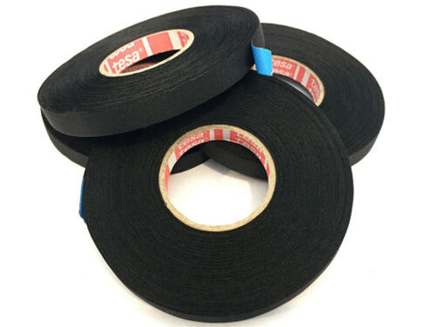 "3/8 "" INTERIOR CLOTH TESA TAPE PART#AIS3851618"
