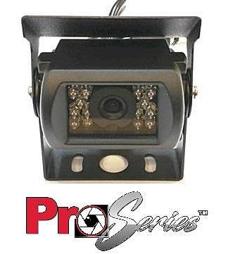 SONY HD CCD CAMERA PART#PROCOMCB