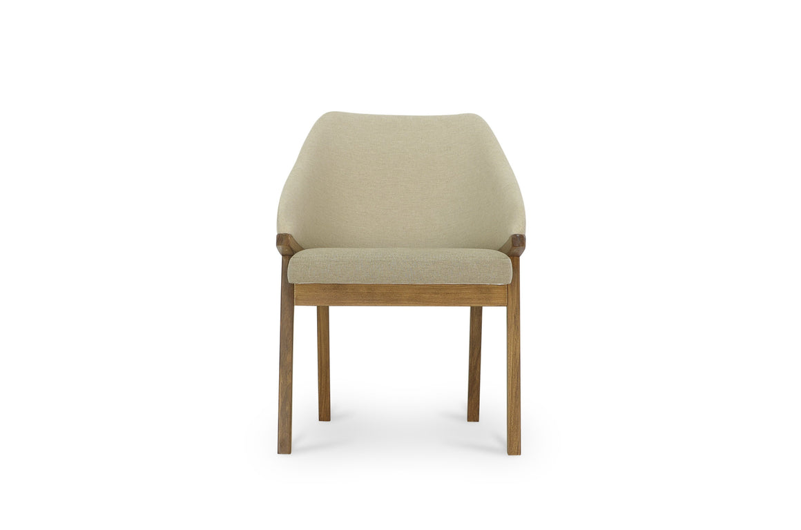 Arcos dining chair