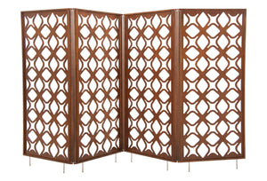 Sao Cristovao screen by Lattoog - Kelly Christian Designs