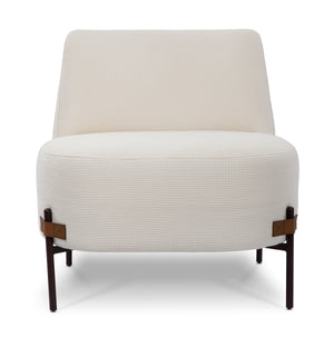 Breeze lounge chair by Studio Feeling - Kelly Christian Designs