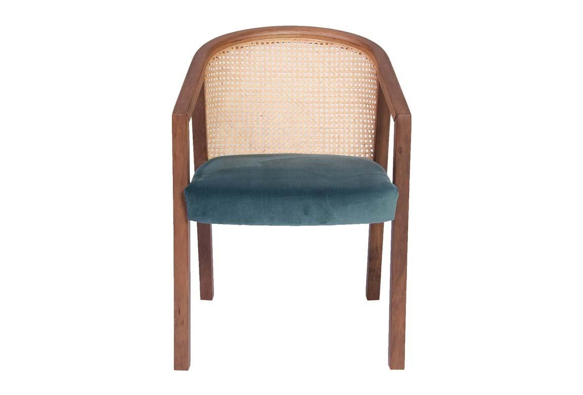 Gradeada armchair by Lattoog - Kelly Christian Designs