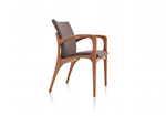 Dinna 148 armchair by Studio Sollos - Kelly Christian Designs