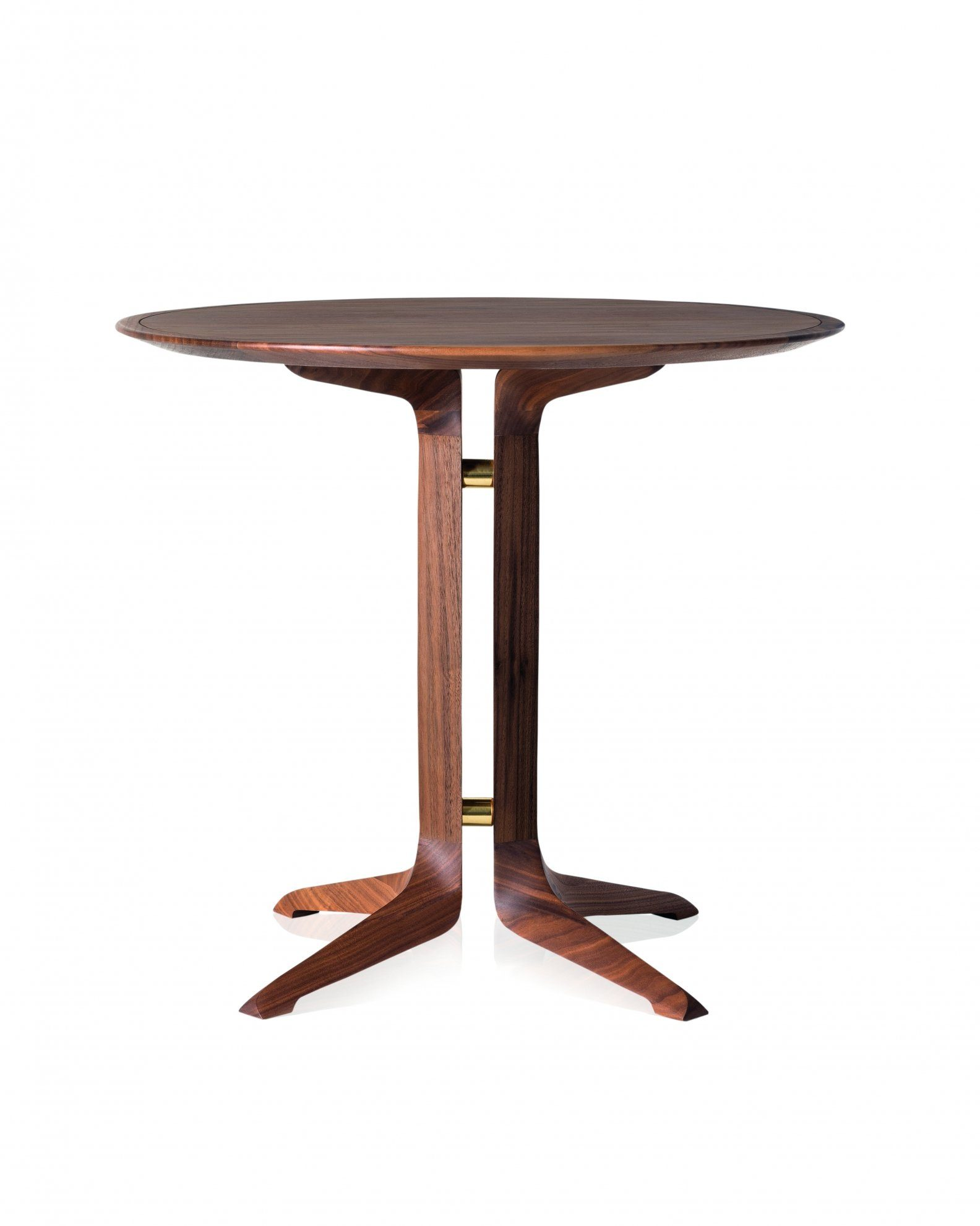 Legg side table by Jader Almeida - Kelly Christian Designs