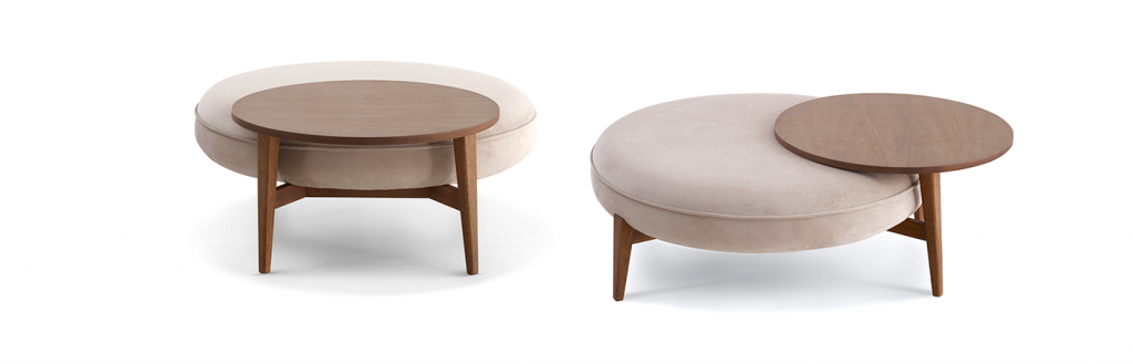 products/KIMBENCH_POUF_TABLE_KCD.png