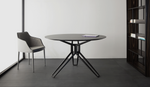 Mega dining table by Marcelo Ligieri - Kelly Christian Designs