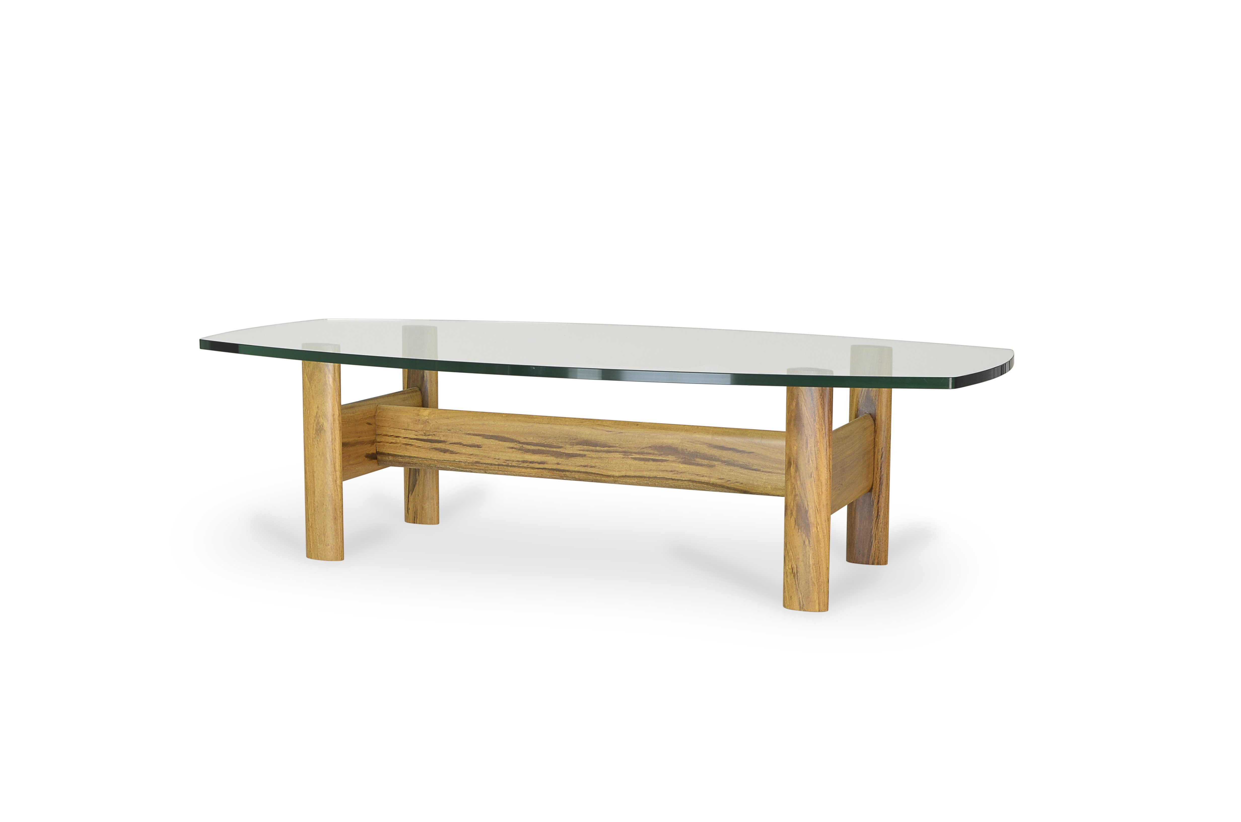 Picture of: Dining Table Accessories And Large Square Coffee Table Uk Tagged Contemporary Coffee Centre Table Uk Kelly Christian Designs