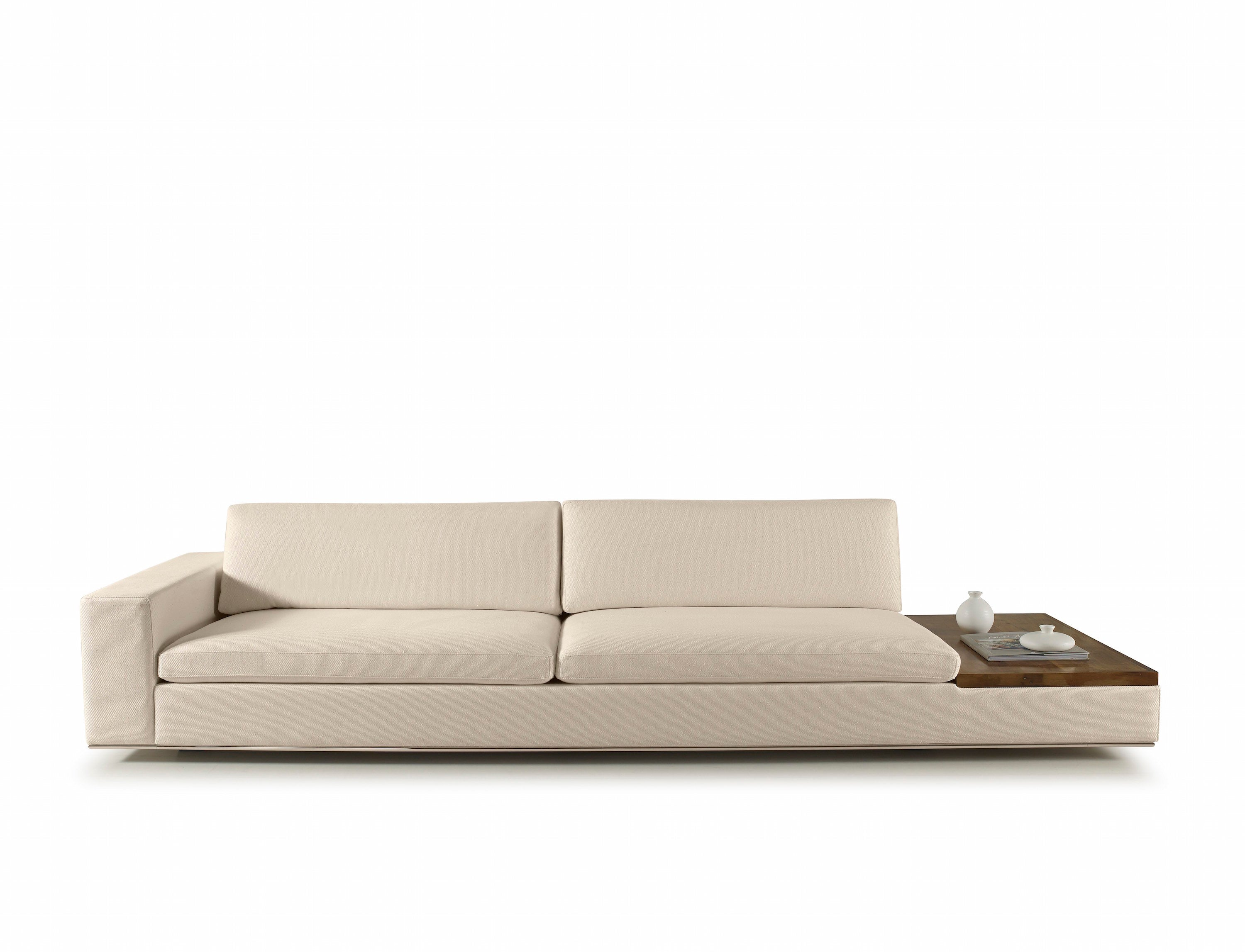 Zurique sofa by Studio Feeling - Kelly Christian Designs