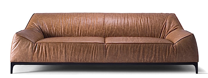 Balaton sofa by Salvatore Decor - Kelly Christian Designs