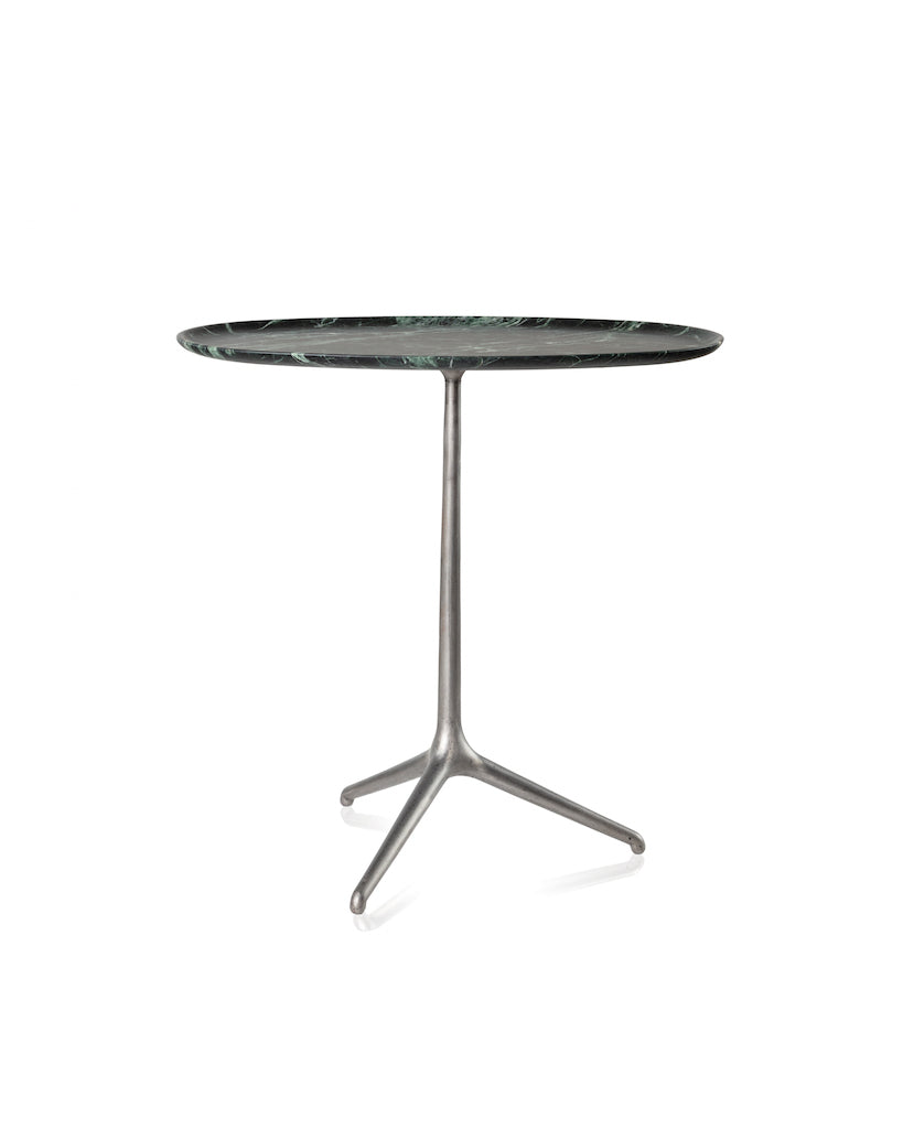 Jazz side table series by Jader Almeida - Kelly Christian Designs