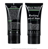 DEEP CLEANSING BLACK MASK - FREE SHIPPING!