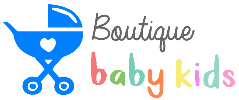 Boutique Baby Kids