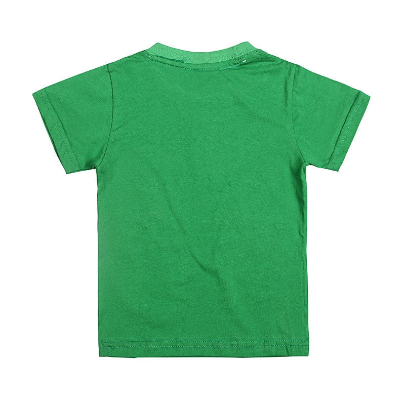 Camiseta Infantil Ben 10 - Boutique Baby Kids