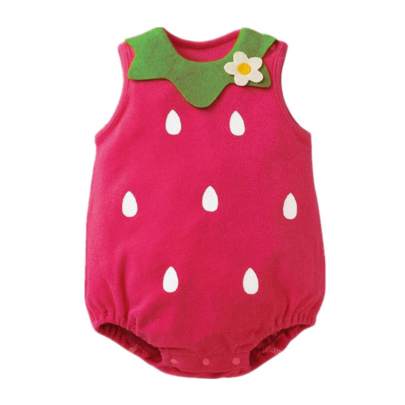 Body Bebê Estampas Variadas - Boutique Baby Kids