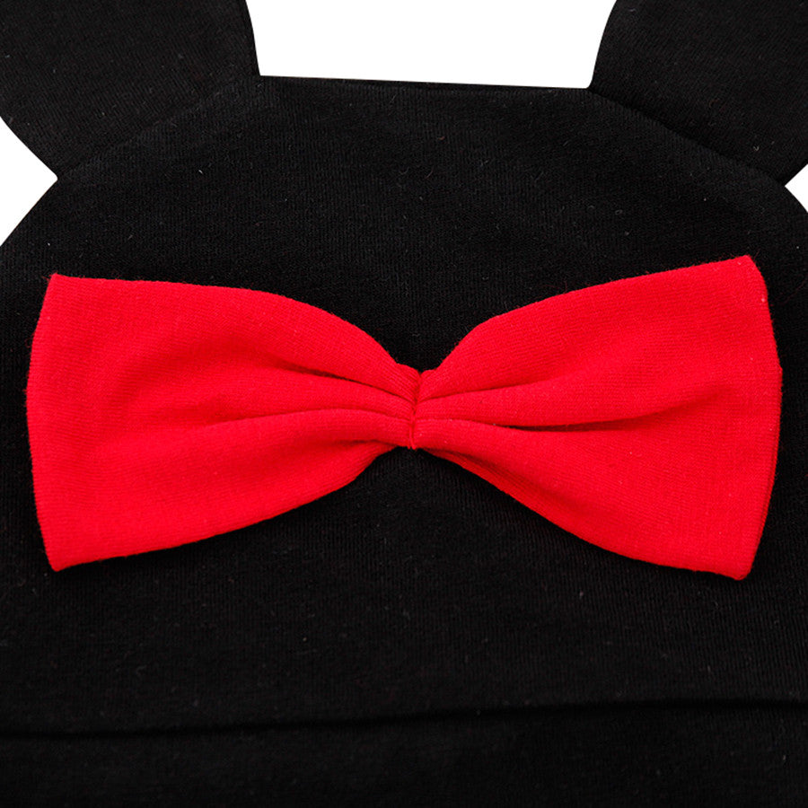 Conjunto Bebê Disney Minnie Mickey - Boutique Baby Kids