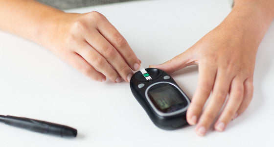 10 Ways to Master Your Blood Glucose Meter
