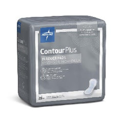 ContourPlus Bladder Control Pads, 28ct