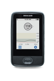 Dexcom G6 Receiver - PRESCRIPTION REQUIRED!