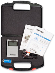 Tens Unit - Digital Transcontanious Nerve Stimulator with 5 Modes and Timer- TENS 7000