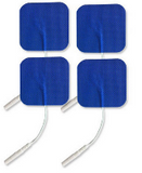 Tens Unit Replacement Electrode Pads