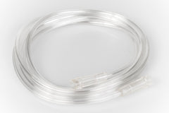 Nebulizer Spare Tubing (set of 2)