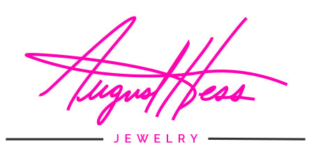 August Hess Jewelry