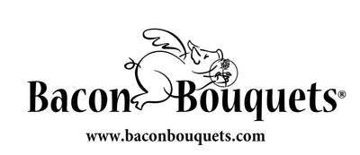 Bacon Bouquets.com