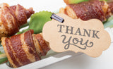 The Thank You Bouquet®
