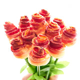 The Original Bacon Bouquet®