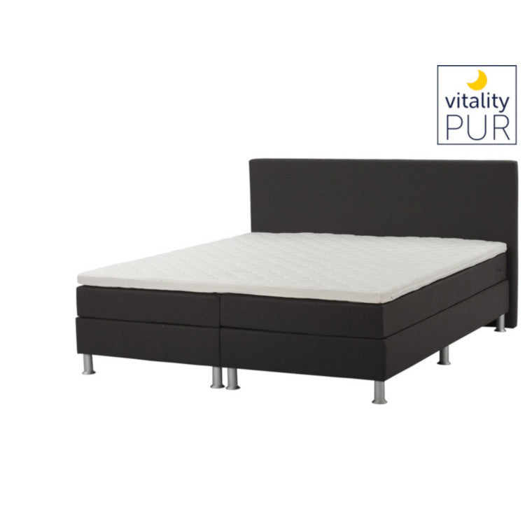 Luxe Boxspring Classic