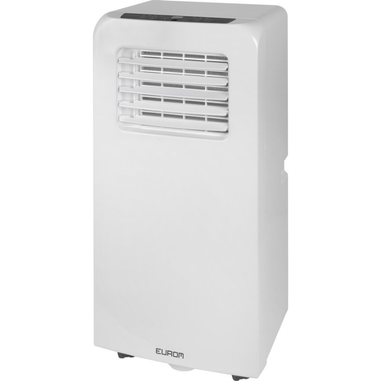 HomeHaves Eurom Mobiele Airconditioner