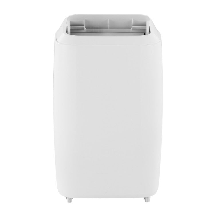 Eurom Pac 14.2 Mobiele Airconditioner