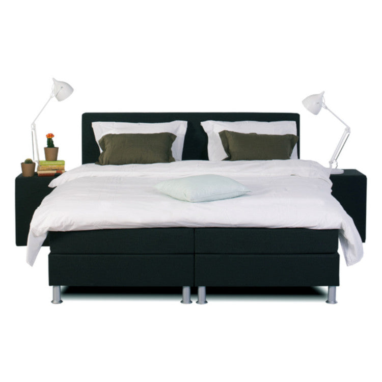 Zensation Luxe Boxspring Classic